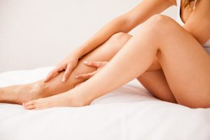 laser-hair-removal-levittown-kaaya-med-spa