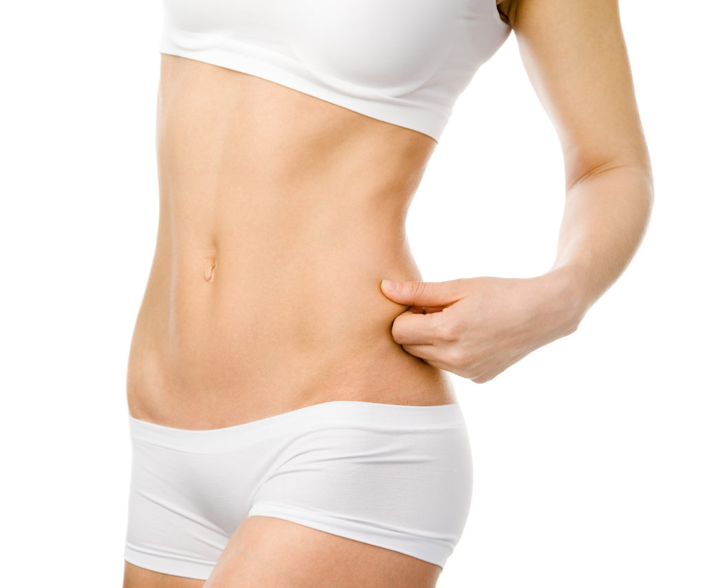 liposuction langhorne