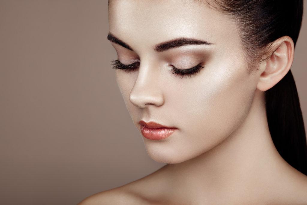 permanent makeup langhorne