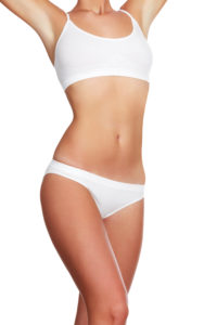 liposuction-philadelphia-kaaya-med-spa