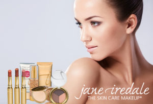 bridal-makeup-jane-lerdale-kaaya-med-spa