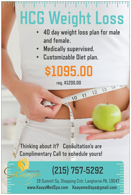 Weight loss center irvine image 3